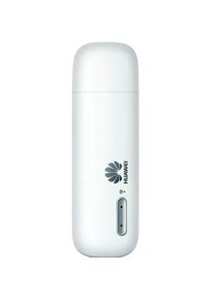Huawei E8231 3G GSM WI-FI модем