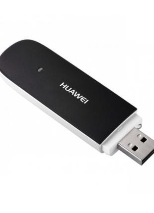 Huawei E353 3G GSM модем