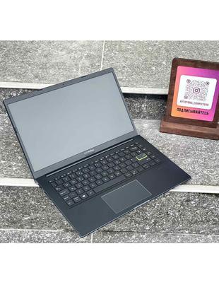 НОВИНКА!!! Ультрабук Asus Vivobook X413F /i7-10510u / 14 Дюймов I