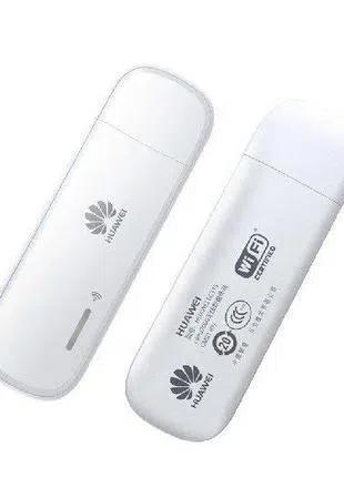Huawei EC315 3G CDMA WI-FI модем