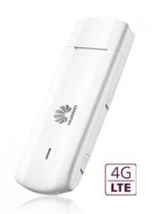 Huawei E3272 3G GSM LTE модем