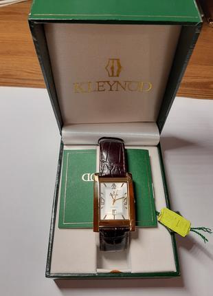 Годинник наручний кварцевий Kleynod K 101-623