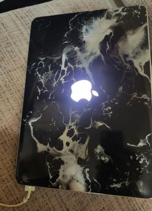 MacBook Pro 13( Mid-2014, Retina) 128gb