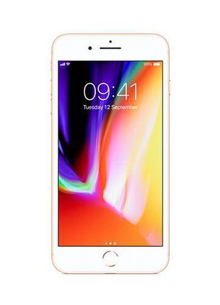 Apple iPhone 8 Plus 64Gb Gold (Б/У)