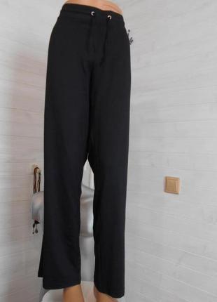 Спортивные штаны на шикарный размерxxl-5xl