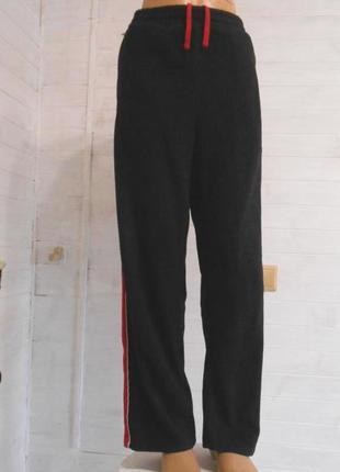 Зимние спортивные штаны xl-3xl tcm tchibo