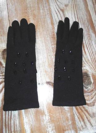 Классные и теплые перчатки