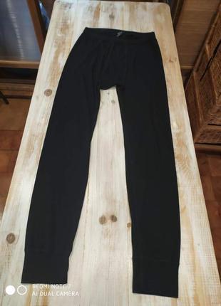 Термо  штаны,термо белье низ