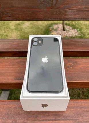 Apple iPhone 11 128GB.