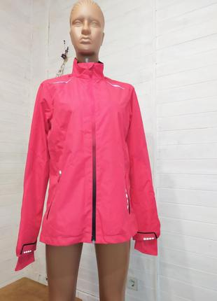 Супер классная куртка для спорта  l\xl
