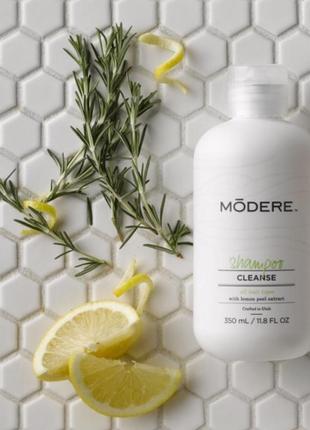 Бессульфатный Шампунь для всех типов волос - Shampoo for All H...