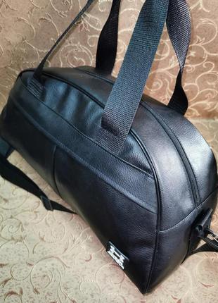 Спортивная сумка! женская, мужская, городская, дорожная!