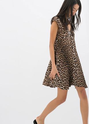 Невероятно приятное и легкое платье из вискозы прямого кроя. v...