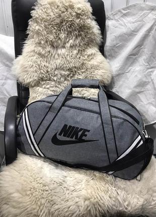 Большая спортивная сумка. женская, мужская,дорожная,спортивная...