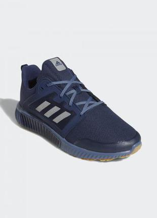 Мужские кроссовки adidas climawarm 120 m (артикул: g28947