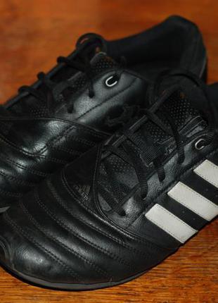Кросівки adidas osric 44 р 28 см