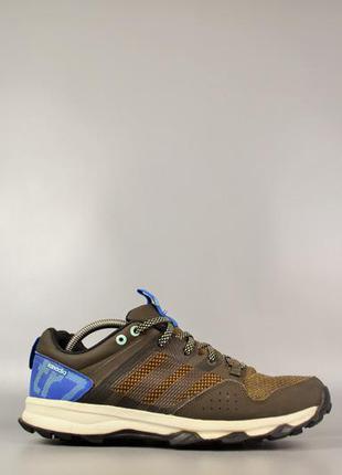 Мужские кроссовки adidas kanadia 7 tr, 43.5р