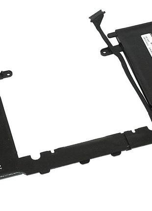 Аккумулятор HP SK02XL SPLIT 13-R 7.4V Black 4000mAh