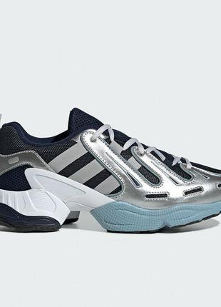 Кроссовки adidas eqt gazelle yung kamanda {42р по 45р} оригина...