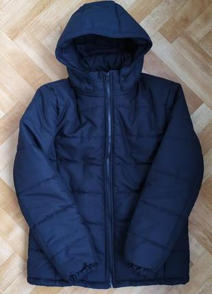 Отличная куртка для парня