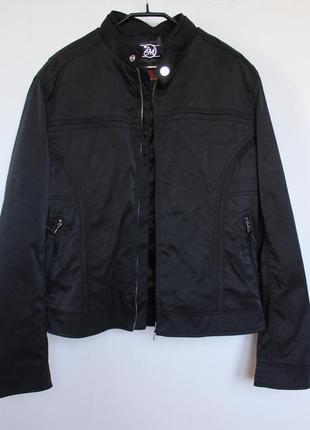 Zara man куртка мужская