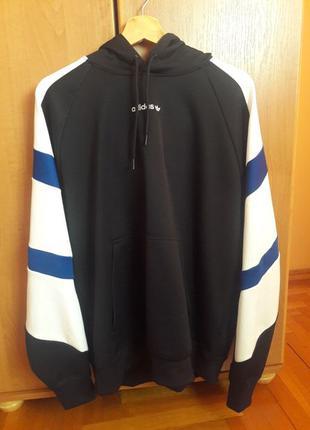 Продам спортивний костюм Adidas оригінал (nike, reebok)