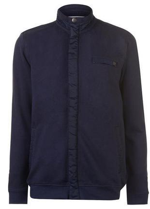 Мужской кардиган кофта свитер на замку джемпер пуловер pierre ...