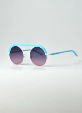 Новые солнцезащитные очки oxydo x clemency seilles, италия кул...