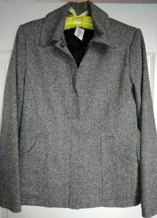 Machinchose пиджак, лёгкое пальто на молнии/// много интересно...
