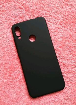 Чехол Redmi Note 7 / Note 7 Pro