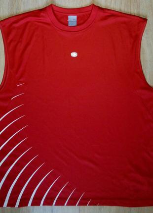 Майка мужская Nike размер XXL