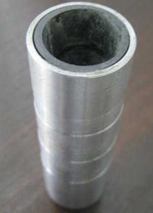 Сопло карбид-бора модель 10-32-110 Вентури
