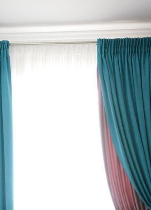 Пошив текстиля.Знания и помощь в выборе текстиля для дома.