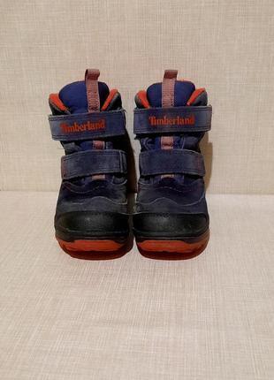 Зиминие сапоги для мальчика,зимние ботинки, термо сапоги, терм...