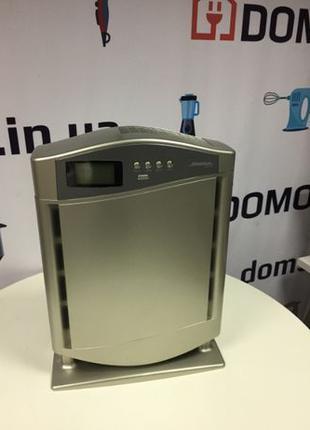 Очиститель ионизатор воздуха Steba LR 5