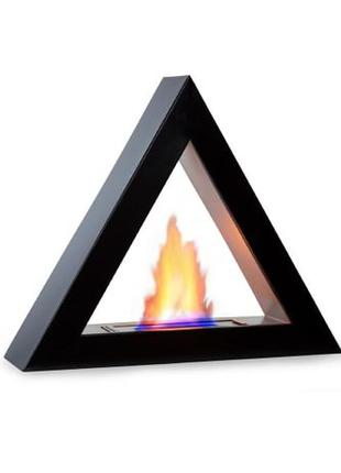 Камин газовый мини Klarstein Phantasma Gizeh