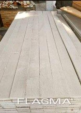 Предоставлю услуги распиловки древесины