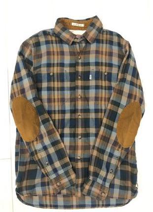 Рубашка Levis (guess,Zara,bershka ,g star)