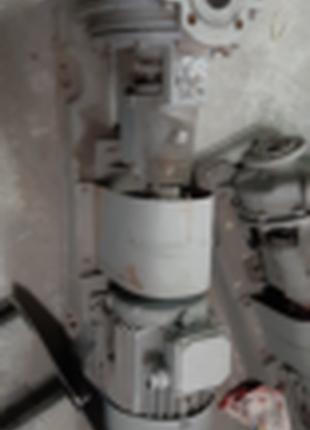 Продам насос АХ 40-25-160 ЕСД : Х 65-50-160 Р  СД