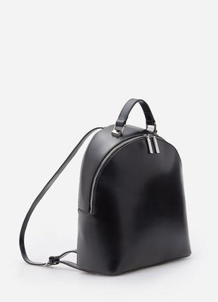 Новый рюкзак reserved