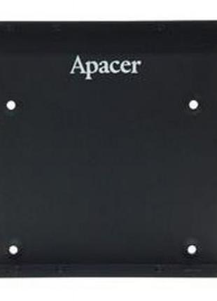 Фрейм-переходник Apacer 41.07185.2400B