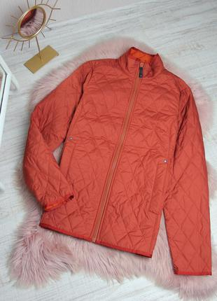 Куртка-підклад jack wolfskin