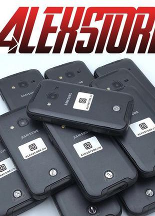 Смартфон Samsung Galaxy Rugby Pro I547