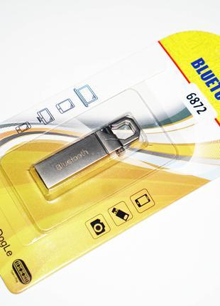 Адаптер USB Bluetooth BT-580
