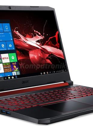 Ноутбук Acer Nitro 5 (NH.Q59EP.05N) Intel Core i5 / 16/512Gb /...