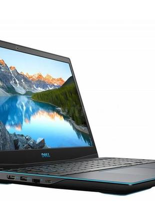 Ноутбук DELL Inspiron 15 G3 3500-4169 / 8/512Gb M.2 PCIe   Win...
