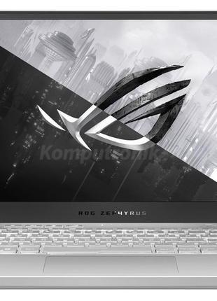 Ноутбук ASUS ROG Zephyrus G14 GA401QM-K2043T 32Gb/1Tb / AMD Ry...