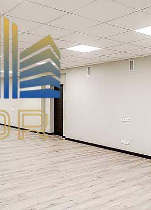 Сдам офис рядом с метро Архитектора Бекетова