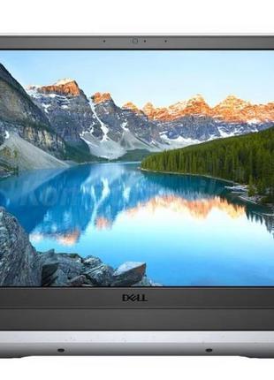 Ноутбук DELL Inspiron G15 5515-0886 AMD Ryzen 7 / 16/512Gb / N...