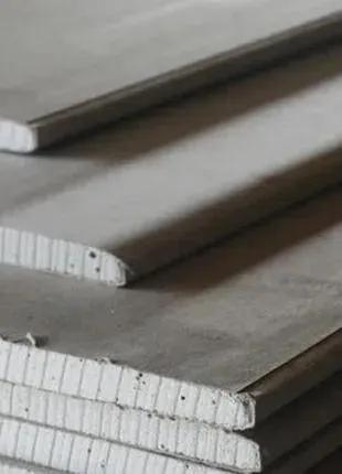 Стеновой гипсокартон